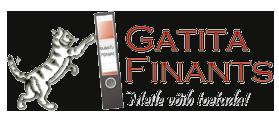 Gatita-Finants